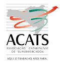 acats.png