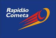 Logo_Rapidão_Cometa.jpg