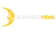 BV adv.png