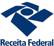 Receita Federal.png