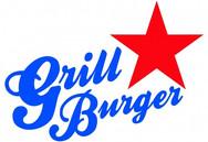 gastronomia_grill_burger_floripa_logo_34