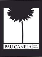 Pau Canela - LOGO.jpg