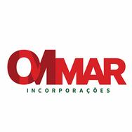 ommar inc.png