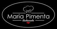 Logo Maria Pimenta.png