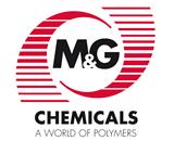 mg polimeros.png