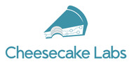 Cheesecake labs.jpg