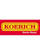 lojas-koerich-original.png
