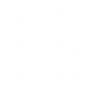 MDP Branco