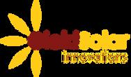 elektsolar-logo-325px-300x177.png