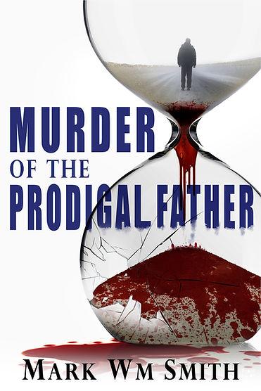murderofthe-eBbook.jpg