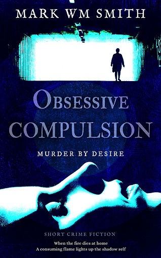 Obsessive-Compulsion-Cover.jpg