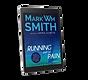 Running-iPad-mockup.png