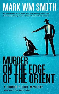 Edge-of-the-Orient-Cover-full.jpg