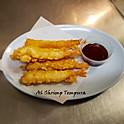 A5. Shrimp Tempura(5)