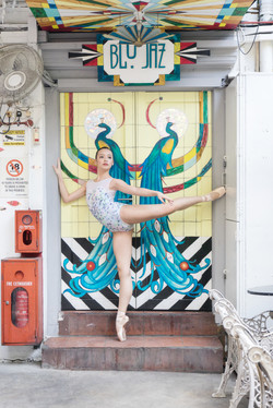 Balletlove_Esen_055