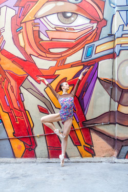 Balletlove_Esen_074