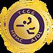 TCGG.png