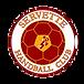 Servette.png