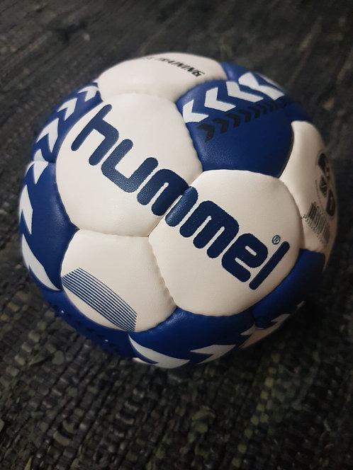 Ballon hummel T1