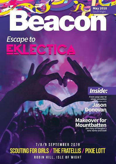 Beacon-Photo.jpg