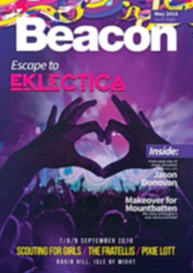 Beacon-Photo.jpg