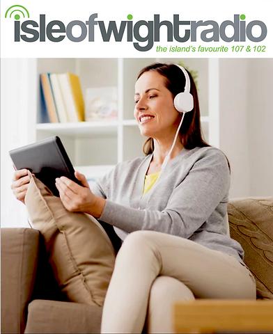 Isle of Wight Radio.png