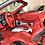 Thumbnail: Ferrari 360 Spider