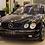 Thumbnail: Mercedes-Benz CL 65 AMG CL65
