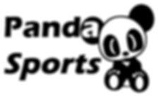 Pandasports.jpg
