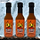 Thumbnail: PURE FIRE™ Fire Tonic Hot Sauce (5oz)