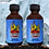 Thumbnail: PURE FIRE™ Cooler Fire Tonic (8oz)