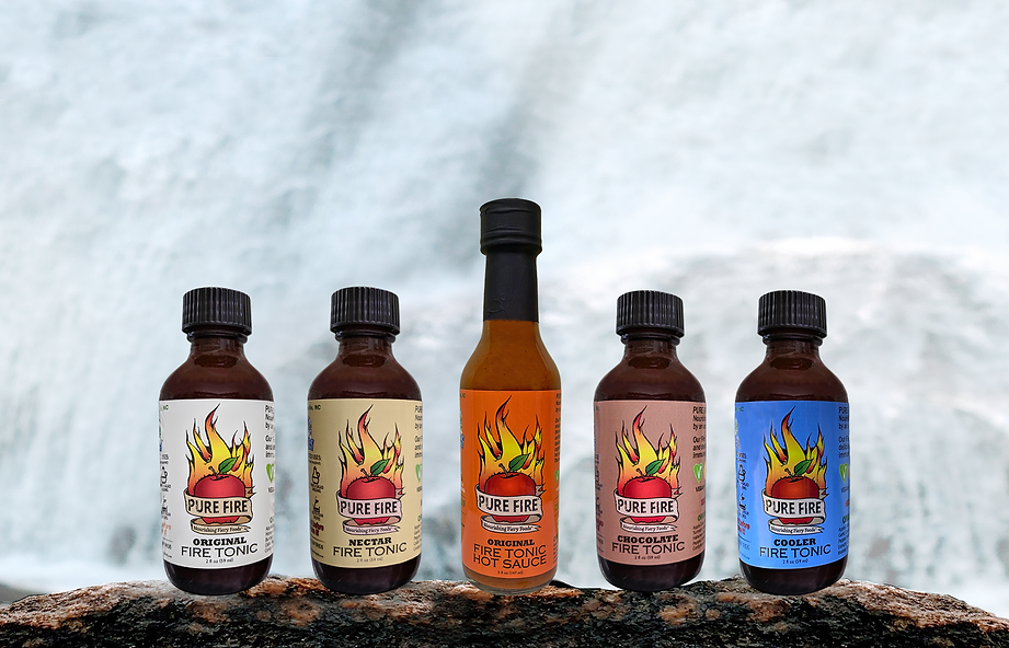 PURE-FIRE-Fire-Tonic-lineup-slideshow-ba