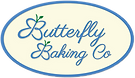 Butterfly-Baking-Co.png