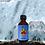 Thumbnail: PURE FIRE™ Cooler Fire Tonic (2oz)