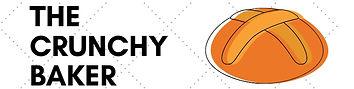 logo_crunchybaker.jpeg