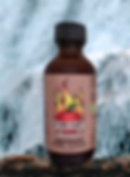 Fire-Tonic-Chocolate-2oz.png