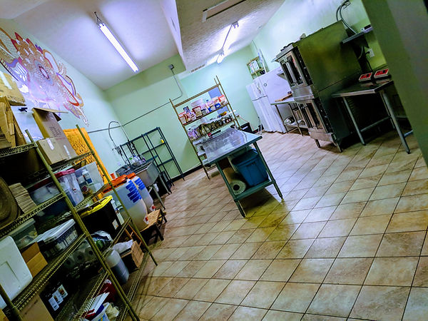 Planet Kitchen - main pic.jpg
