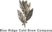 Blue-Ridge-Cold-Brew-logo.png