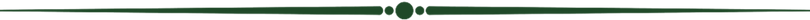 dividing-line-green.png