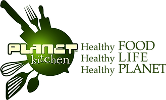 Planet-Kitchen-logo-ISO-small.png
