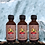 Thumbnail: PURE FIRE™ Chocolate Fire Tonic (2oz)