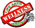 ASWi ArtStudioWorld WELLNESS WARRIORS.jp