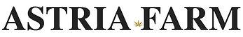 logo_astriafarms.jpeg