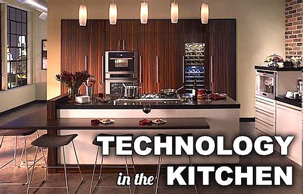 technology planetkitchen1.jpeg