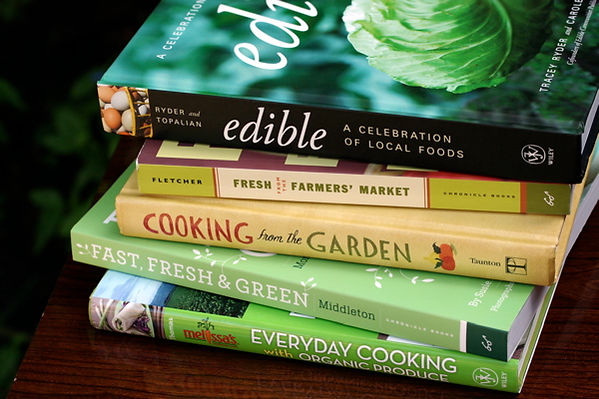 summer-cookbooks-stacked.jpg
