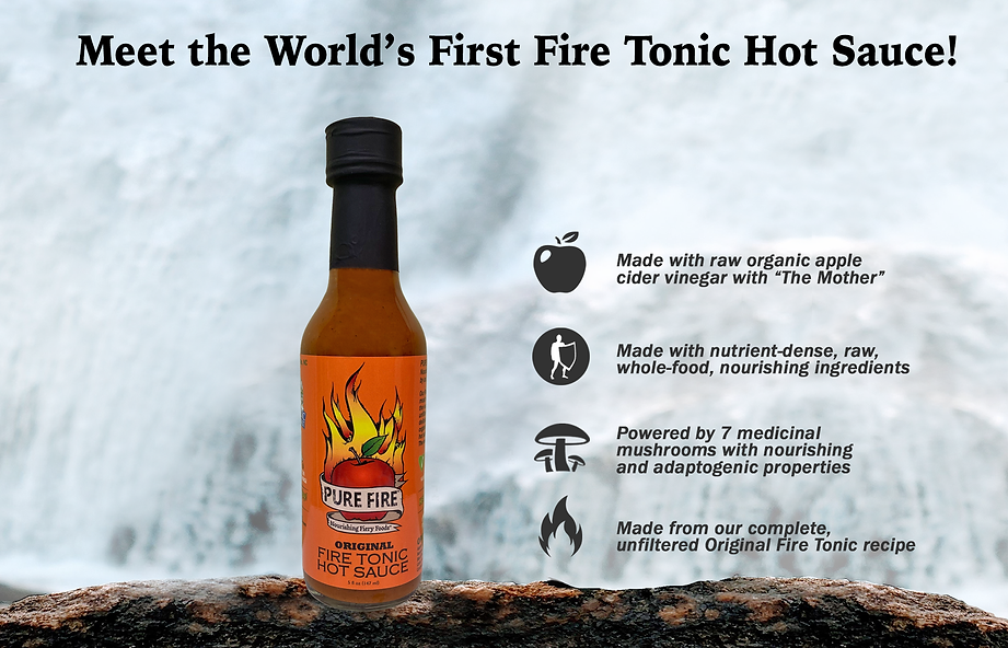 PURE-FIRE-Fire-Tonic-Hot-Sauce-slideshow