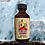 Thumbnail: PURE FIRE™ Nectar Fire Tonic (8oz)
