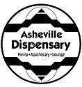 logo_AVLdispensary.jpeg