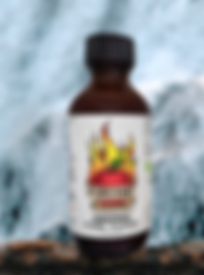 Fire-Tonic-Original-2oz.png