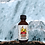 Thumbnail: PURE FIRE™ Original Fire Tonic (2oz)